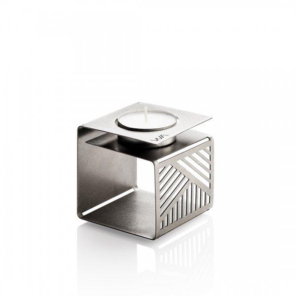 KLARA - urban candle holder