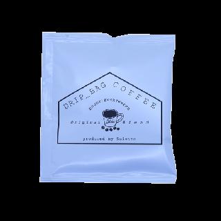 ドリップパック/コーヒー<p>(1袋)