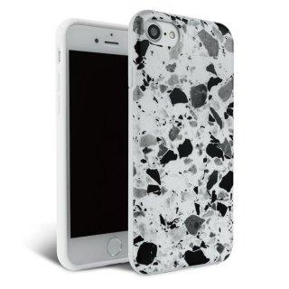 《FELONYCASE フェロニーケース》TERRAZZO IPHONE CASE iPhone/7.8 X.XS