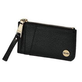 TOP ZIP WALLET