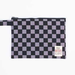 BLEECKER BAG/CHECKER