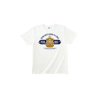 【アニドルカラーズ】-7ColorsTシャツ