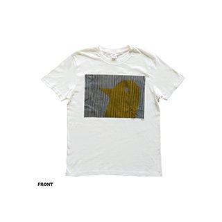 【おやすみプンプン】レンチキュラーTシャツ