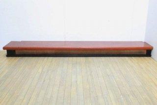トルソー 昭和レトロ 婦人服用 /送料別Eサイズ/昭和後期/K8122
