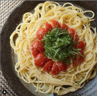 【毎月5日出荷・12ヶ月間定期便】スープとしてだけでなく、料理の野菜ソースとして楽しむコース