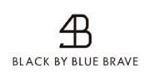 4B(BLACK BY BLUE BRAVE) 公式オンライン