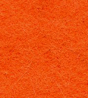 手漉き月桃紙  オレンジ