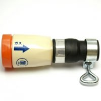 A04器具栓用ガスI型ソケットsocket