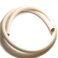 内径φ13mmゴム管(都市ガス用)hose-t