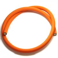 ゴム管(プロパンガス用)hose-p9_5