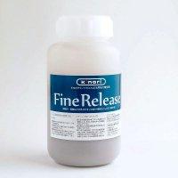強力離型剤Fine Release(ファイン・リリース)950g入りrikei-P_05