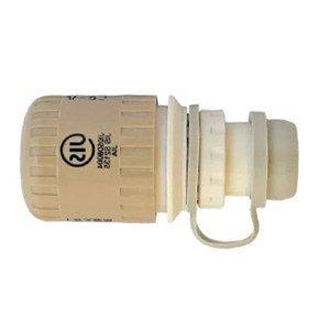A05元栓用ガスI型プラグsocket