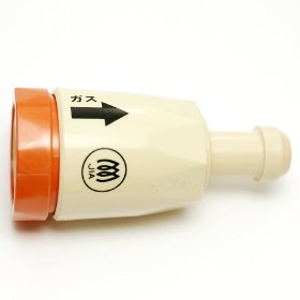 A01ゴム管ソケットsocket-a01