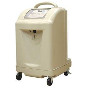酸素発生器レガリアgenerator-01《お問合わせ下さい》