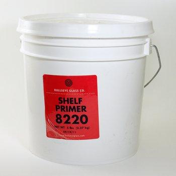 シェルフプライマー(離型剤)2,250g(5ポンド)530