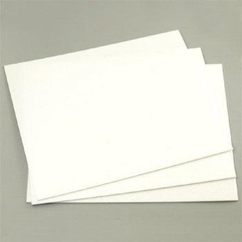 離型紙(3枚入)cera-paper1
