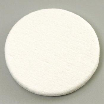 エレポット用炉床材cera-carpet