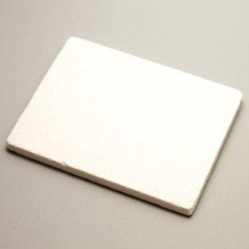エレポット用セラボード(小)cera-board