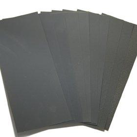 耐水ペーパーセットwa-paper01