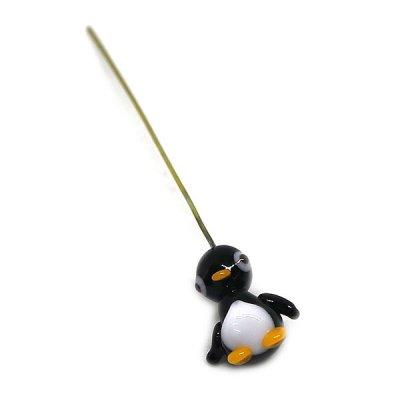 ペンギンピン
