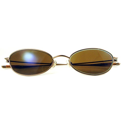酸素バーナー用メガネ アイプロテクター2(ステンレスフレーム)eye2_s
