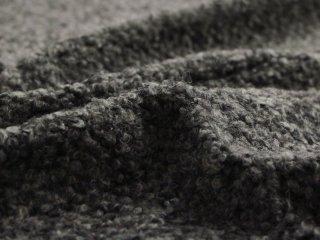 尾州ウール 国産ウール カットクロス 60cm x 80cm