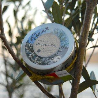 オリーブの葉ノ茶(2個入)