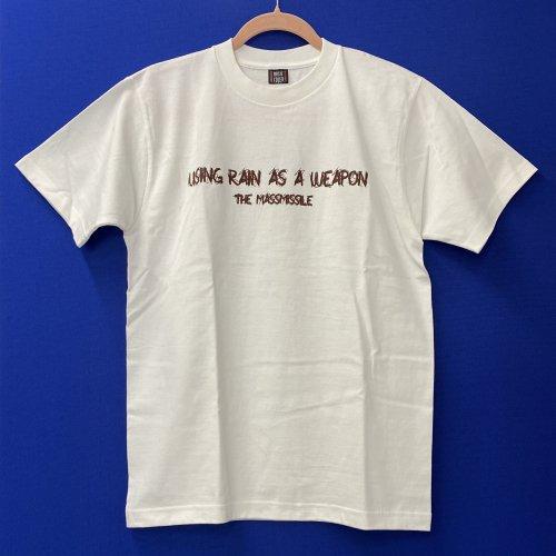 Tシャツ / WH
