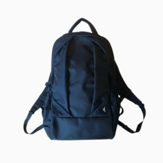 DAILY BACK PACK