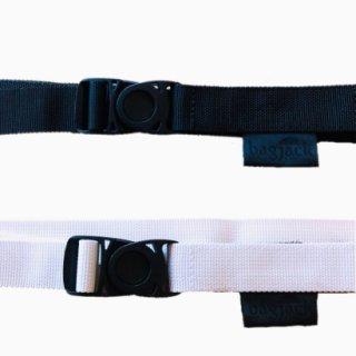 REGULAR 25mm BELT