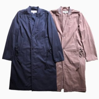 <img class='new_mark_img1' src='https://img.shop-pro.jp/img/new/icons21.gif' style='border:none;display:inline;margin:0px;padding:0px;width:auto;' />No Collar Coat
