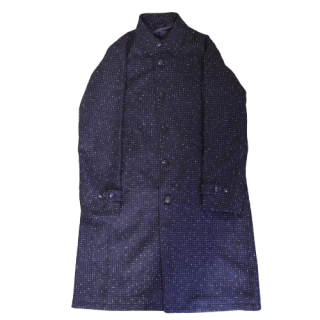 <img class='new_mark_img1' src='https://img.shop-pro.jp/img/new/icons21.gif' style='border:none;display:inline;margin:0px;padding:0px;width:auto;' />MAC CORT(REFLECTOR TWEED)
