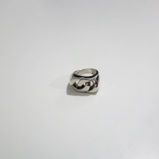 <img class='new_mark_img1' src='https://img.shop-pro.jp/img/new/icons1.gif' style='border:none;display:inline;margin:0px;padding:0px;width:auto;' />Sterling Silver Ring