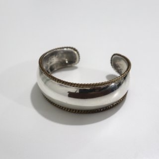 Mexican Jewelry30