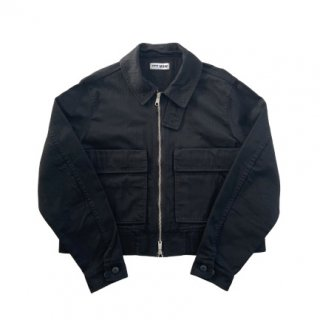 <img class='new_mark_img1' src='https://img.shop-pro.jp/img/new/icons16.gif' style='border:none;display:inline;margin:0px;padding:0px;width:auto;' />military blouson