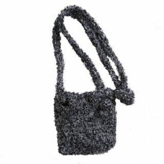 <img class='new_mark_img1' src='https://img.shop-pro.jp/img/new/icons1.gif' style='border:none;display:inline;margin:0px;padding:0px;width:auto;' />Hand Crochet Bag Shabashaba