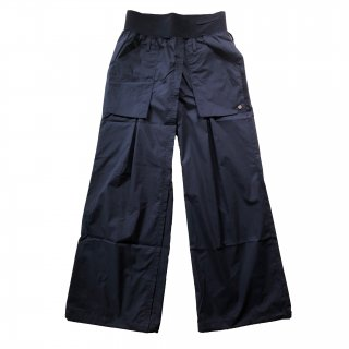 <img class='new_mark_img1' src='https://img.shop-pro.jp/img/new/icons1.gif' style='border:none;display:inline;margin:0px;padding:0px;width:auto;' />WRAP WIDE PANTS