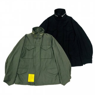 <img class='new_mark_img1' src='https://img.shop-pro.jp/img/new/icons1.gif' style='border:none;display:inline;margin:0px;padding:0px;width:auto;' />Pinup Girl Washed M65Jacket