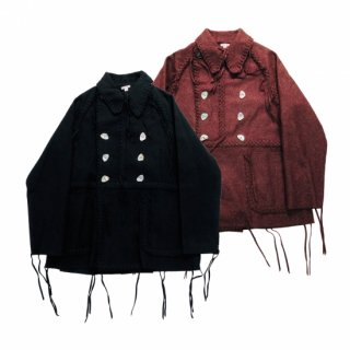 <img class='new_mark_img1' src='https://img.shop-pro.jp/img/new/icons1.gif' style='border:none;display:inline;margin:0px;padding:0px;width:auto;' />BOHEMIAN COAT