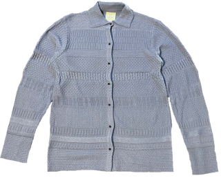 <img class='new_mark_img1' src='https://img.shop-pro.jp/img/new/icons1.gif' style='border:none;display:inline;margin:0px;padding:0px;width:auto;' />Tapestry Shirt