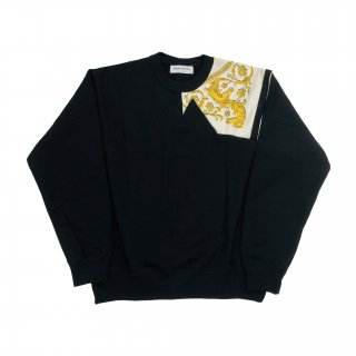 <img class='new_mark_img1' src='https://img.shop-pro.jp/img/new/icons1.gif' style='border:none;display:inline;margin:0px;padding:0px;width:auto;' />Sweat -hermes vintage cloth-[EXCLUSIVE]02
