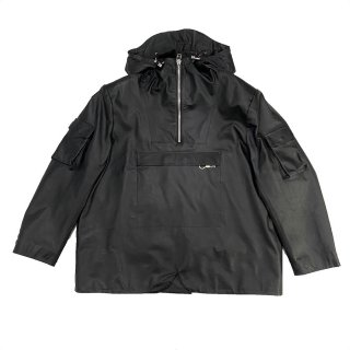 <img class='new_mark_img1' src='https://img.shop-pro.jp/img/new/icons1.gif' style='border:none;display:inline;margin:0px;padding:0px;width:auto;' />anorak tailored jacket (leather)
