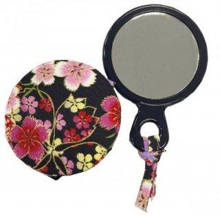 1304 手鏡