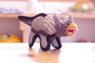 恐竜TOY