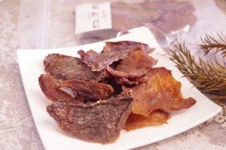 【国産・無添加】牛肉スライス