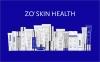 ZO SKIN HEALTH(ゼオスキンヘルス)