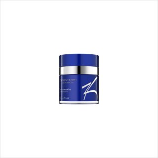 RCクリーム RECOVERY CRÈME 美容液 乾燥 低濃度レチノール ZO SKIN HEALTH ゼオスキンヘルス 送料無料