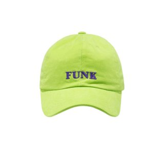 Funk Ballcap