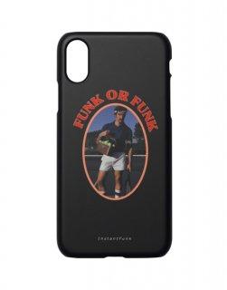 Tennis Case(IPHONE)