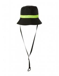 [25%OFF]Color mix bucket hat
